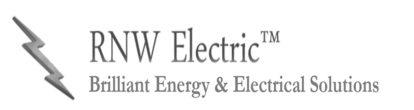 RNW Electric Corp.